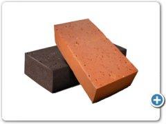 Exemple: Brique Pleine
