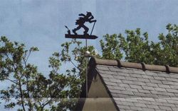 Art & Décoration n°367. samedi 01 mai, 1999